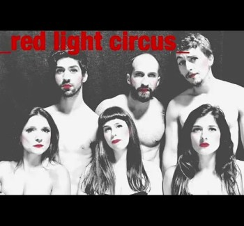 to Mar 1 | THEATER | Red Light Circus | Anjos | 10€ @ Anjos70 | Lisboa | Lisboa | Portugal