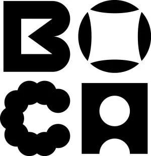 to Apr 30 | CITYWIDE ART FESTIVAL | BoCA  Biennial of Contemporary Arts | Lisbon, Porto, Braga | FREE to 11€