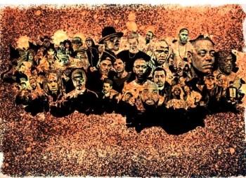 HIP HOP CONCERT | History of Hip-Hop Tuga | Parque das Nações | 20-25€ @ Altice Arena | Lisboa | Lisboa | Portugal