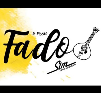 to May 8 | MUSIC | My Fado Contest | Alfama | 5€ @ Museu do Fado | Lisboa | Lisboa | Portugal