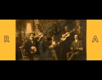 to Apr 5 | LIVE MUSIC JAM | Revolutionary Acoustic Jam Session | Arroios | FREE @ RA 100 Arroios | Lisboa | Lisboa | Portugal