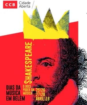 to Apr 28 | CLASSICAL FESTIVAL | Dias da Música em Belém | Belém | FREE to 14.5€ @ CCB | Lisboa | Lisboa | Portugal
