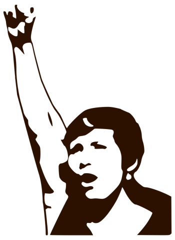 International Women's Day in Lisbon 2019: Get Out and Smash the Patriarchy