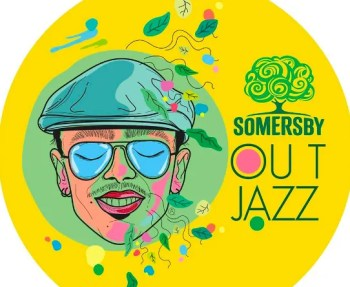 to Sept 29 | MUSIC FESTIVAL | Somersby Out Jazz 2019 | Lisbon | FREE