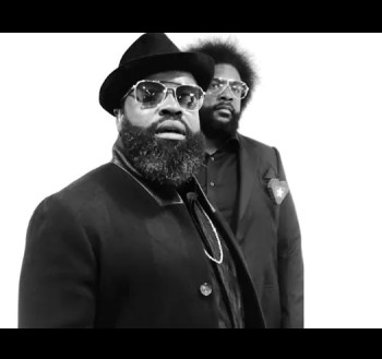 CONCERT | EDP Cool Jazz 2019: The Roots | Cascais | 40-55€