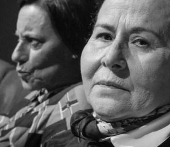 to Jun 30 | THEATRE | Gertrude Stein e Acompanhante | Santos | 12€ @ Teatro São Luiz | Lisboa | Lisboa | Portugal