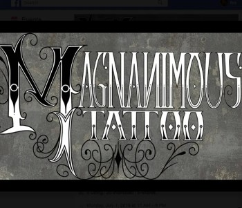 to Jul 6 | BODY ART | Summer Tattoo Week! | Areeiro | 25€ @ Magnanimous Tattoo Studio | Lisboa | Lisboa | Portugal