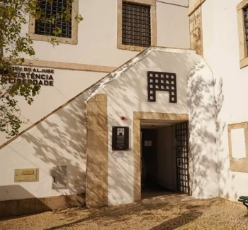 to Sept 27 | MUSEUM VISITS | Summer Activities for Kids at Aljube | Alfama | FREE-3€ @ Museu do Aljube Resistência e Liberdade | Lisboa | Lisboa | Portugal