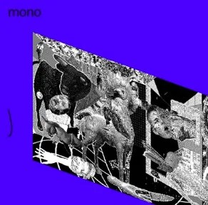 to Nov 9 | ARTIST SPACE OPENING | Trailer by MONO: Opening Party and Exhibition | Intendente | FREE @ MONO | Lisboa | Lisboa | Portugal