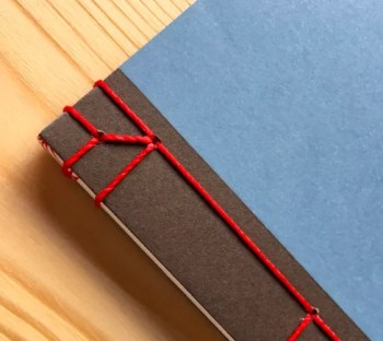 WORKSHOP | Japanese Bookbinding | Anjos | 36€ @ Anjos70 | Lisboa | Lisboa | Portugal