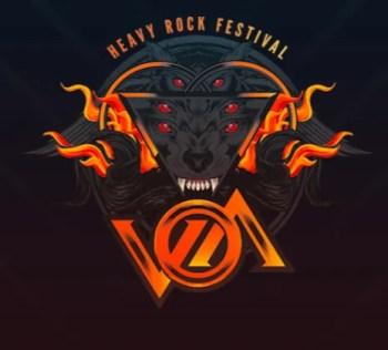 MUSIC FESTIVAL | VOA Heavy Rock Festival 2020 | Alges | 50€ @ Estádio Nacional, Lisbon, Portugal | Algés | Lisbon | Portugal
