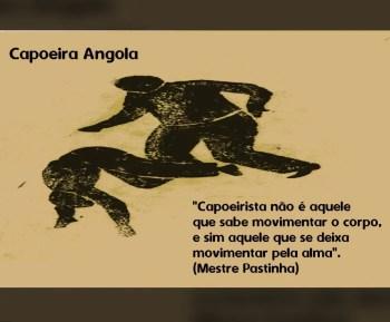 to Sept 30 | WORKSHOP | Capoeira Angola in Lisbon | Campo Grande | FREE @ Jardim Mário Soares | Lisboa | Lisboa | Portugal