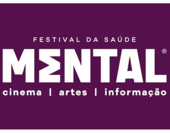 to Oct 9 | FILM, ART, EDUCATION | Festival da Saúde: MENTAL 2020 | Lisbon | TBD @ VARIOUS LOCATIONS