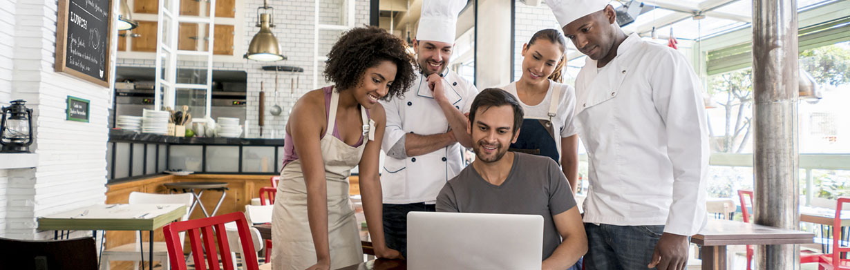 Register with Atlas People   Chef Recruitment Specialists   Australia