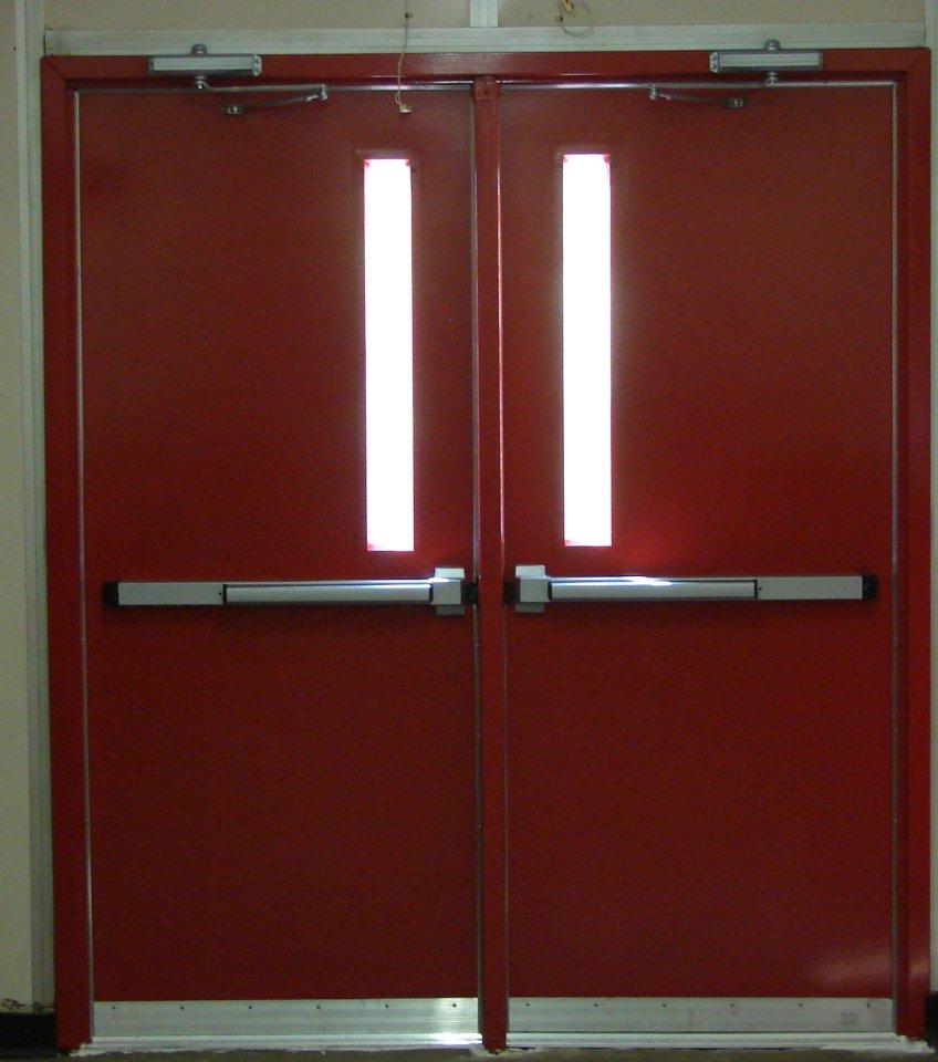 commercial security door. Commercial Security Doors Door