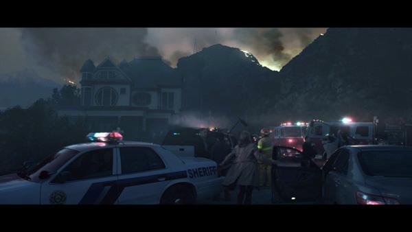 Atlas Shrugged Movie Photo Vfx Wyatts Torch
