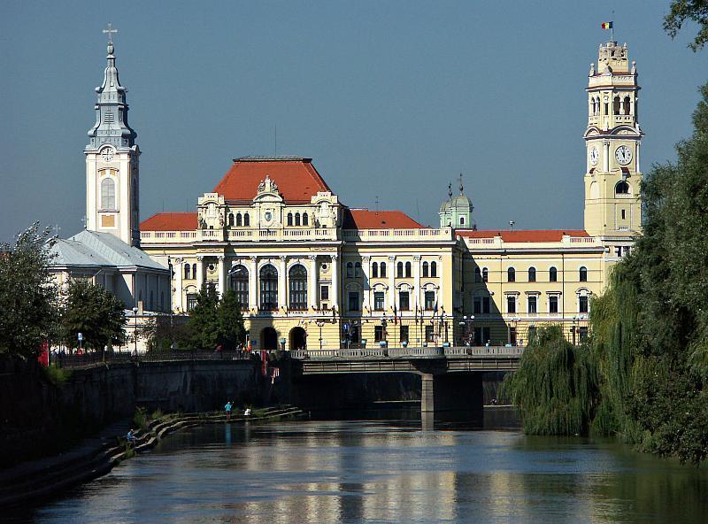 Transport persoane din Oradea catre Germania Italia Franta Belgia Olanda