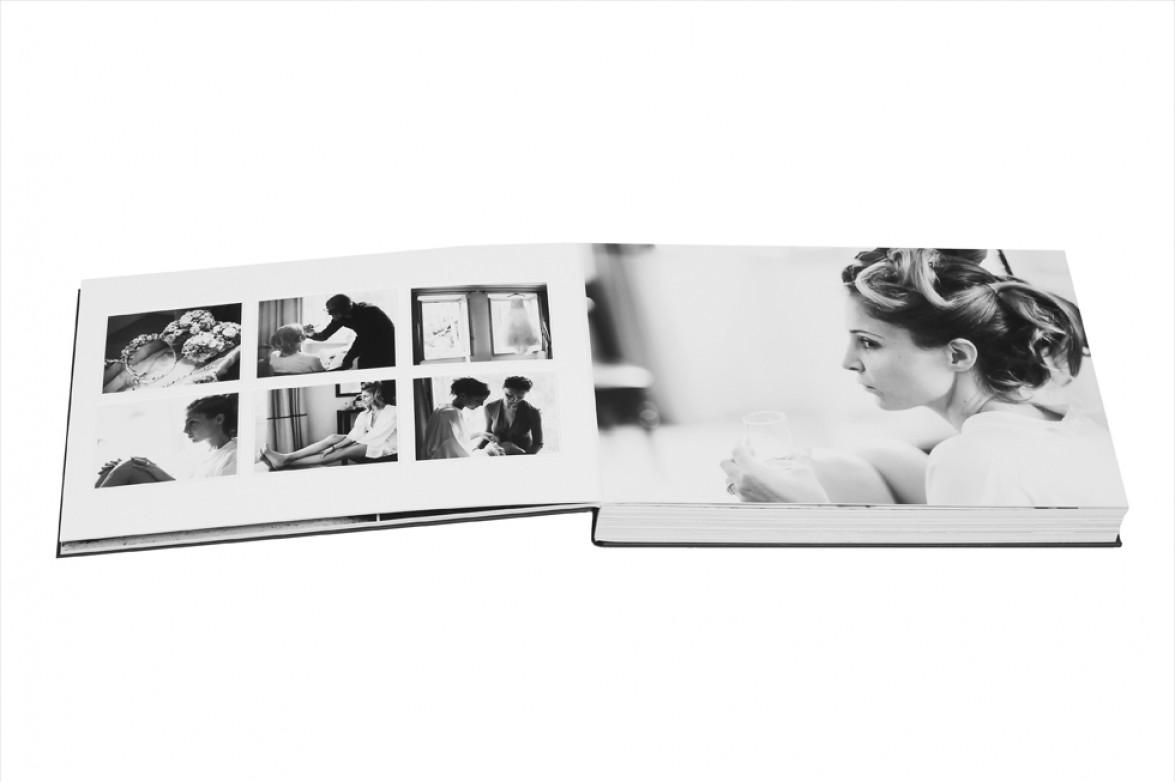 Coffee Table Photo Books At Last Creative