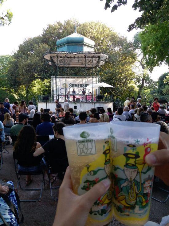 lizbon müzik festivali outjazz