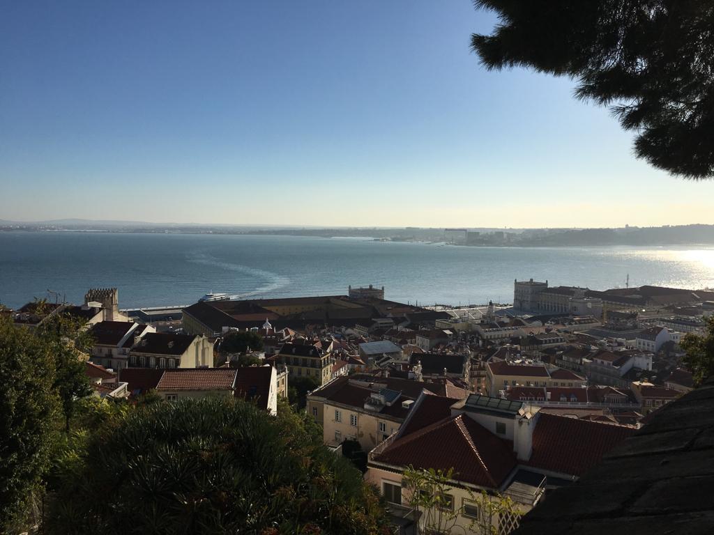 Portekiz'de oturum izni nasıl alınır?