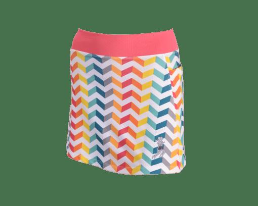Sports Skirt - Runbow