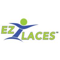 EZ Laces