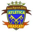 ASD Atletica Frascati