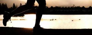 atletica attività benessere