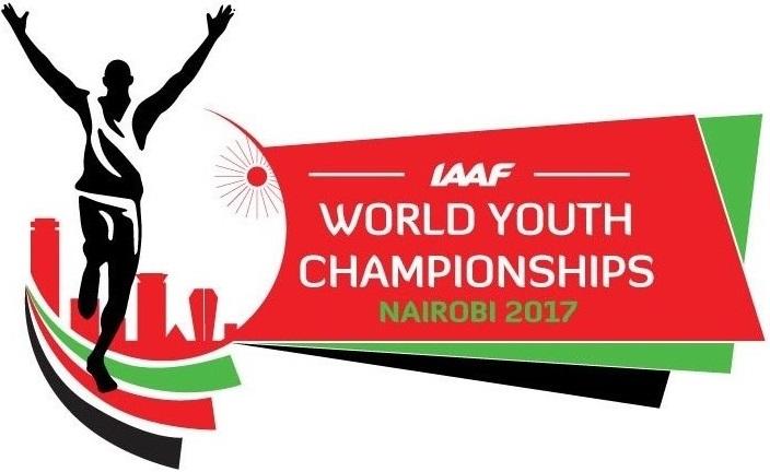 Ecco i Minimi Fidal per i Mondiali Allievi di Nairobi