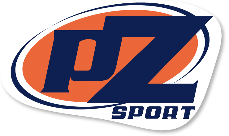 PZ Sport - Realizzazione Abbigliamento Sportivo