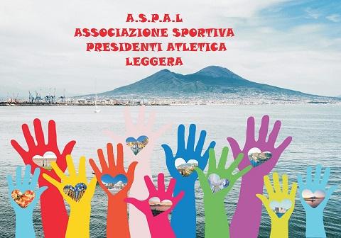ASPAL - Associazione sportiva presidenti atletica leggera