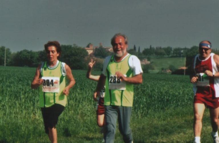 Lucignolo 2005