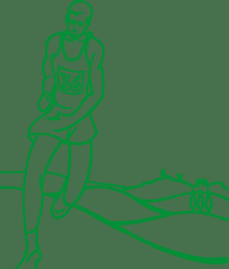 ASD Atletica Sinalunga