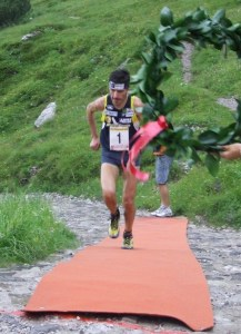 Antonio Molinari (foto Marica Martinelli)