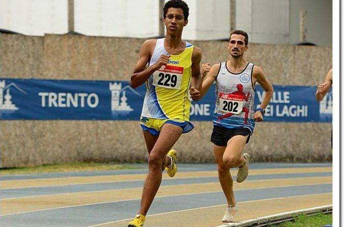 GPM: che sfide nei 1500 metri della seconda serata