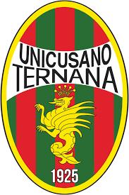 Provino per 3 alla Ternana Unicusano Calcio