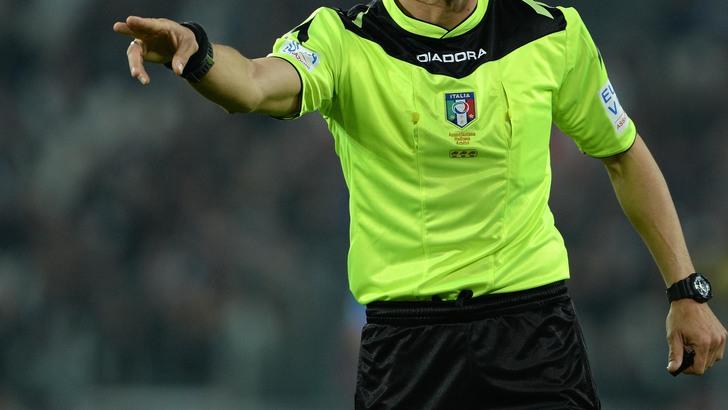 AIA e CR Lazio: sospese tutte le attività calcistiche nel Lazio