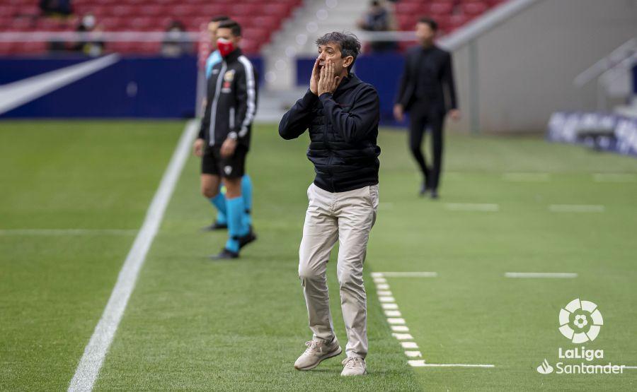Pacheta Atlético