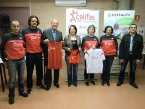 2012.02.23. cd. los califas atletismo