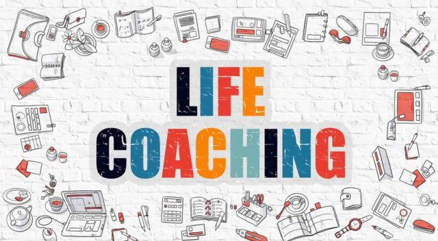 What Are Some of the Benefits of Life Coaching? - Atlanta ...