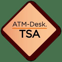 ATM 2015 app logo