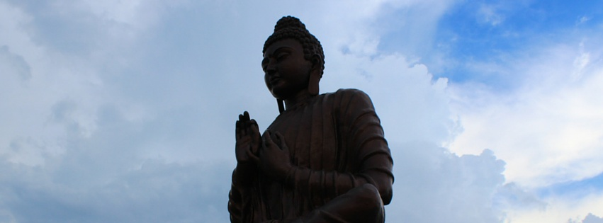 What is the essence of Buddhism
