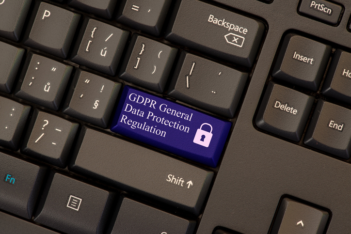 GDPR General Data Protection Regulation, email, email hosting, atmail GDPR
