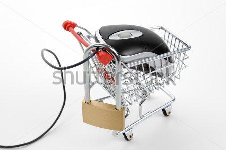 E-commerce  ecco la mini guida agli acquisti sicuri  9d97979f1c92