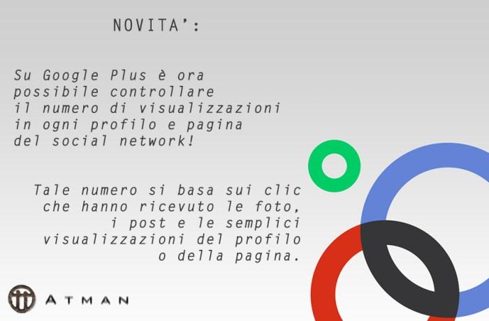 atman-novita-google-plus