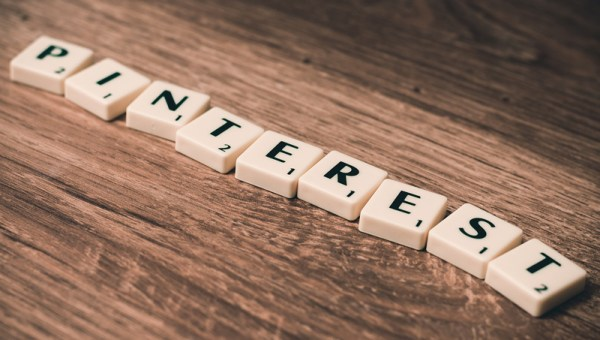 Pinterest-Consigli-per-Successo