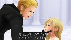 Kingdom-Hearts-HD-1-5-Remix_2013_02-24-13_004