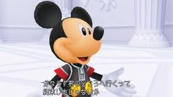 Kingdom-Hearts-HD-1-5-Remix_2013_02-24-13_011
