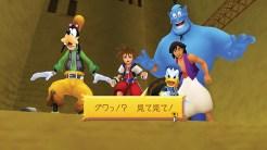 Kingdom-Hearts-HD-1-5-Remix_2013_02-24-13_014