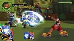 Kingdom-Hearts-HD-1-5-Remix_2013_02-24-13_031